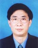 黄浩涛任中共中央党校副校长
